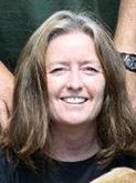 Kelly McDermontt-Burns